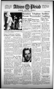 1963-03-22.pdf