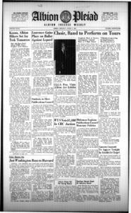 1963-04-05.pdf