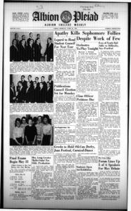 1963-04-26.pdf