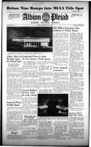 1963-05-18.pdf