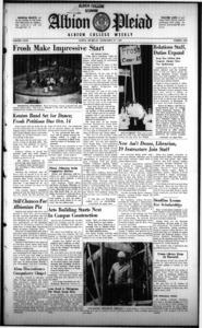 1963-09-27.pdf