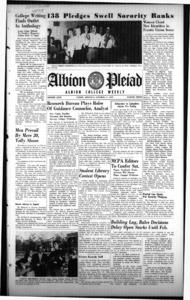1963-10-11.pdf
