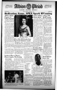 1963-10-25.pdf