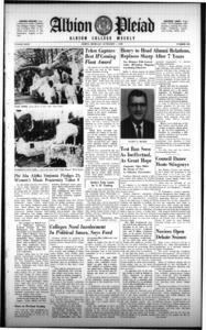 1963-11-01.pdf