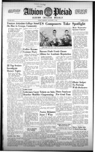 1963-11-08.pdf