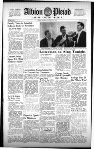 1963-11-15.pdf