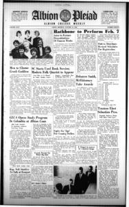 1964-01-10.pdf