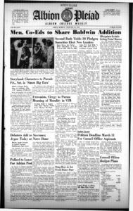 1964-02-28.pdf