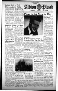 1964-03-13.pdf