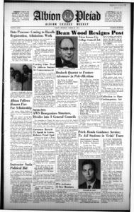 1964-03-20.pdf