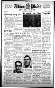 1964-04-03.pdf