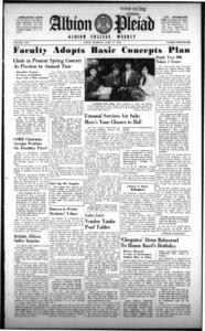 1964-04-17.pdf
