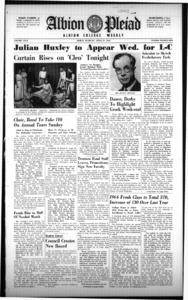1964-04-24.pdf