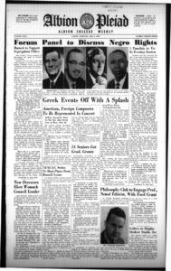 1964-05-01.pdf
