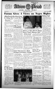1964-05-08.pdf