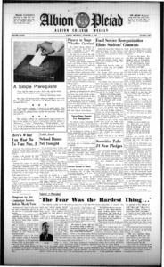 1964-10-02.pdf