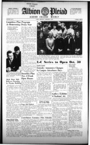 1964-10-09.pdf