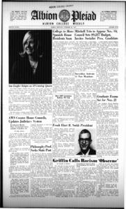 1964-10-23.pdf