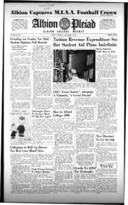 1964-11-06.pdf