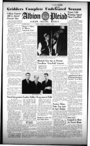 1964-11-13.pdf