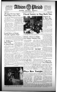 1964-12-11.pdf