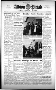 1964-12-18.pdf