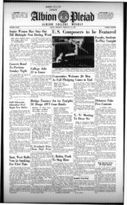 1965-02-12.pdf