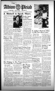 1965-02-26.pdf