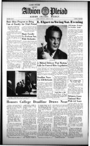 1965-03-12.pdf