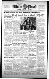 1965-04-30.pdf