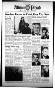 1965-05-07.pdf