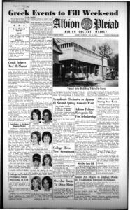 1965-05-14.pdf