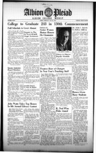 1965-05-21.pdf