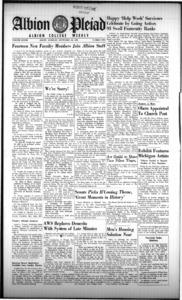 1965-09-24.pdf
