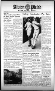 1965-10-01.pdf