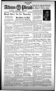 1965-11-05.pdf