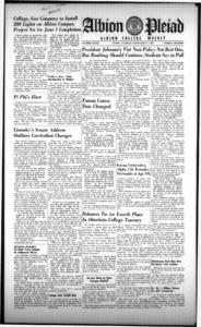 1965-12-17.pdf