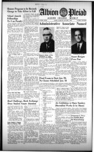 1966-01-07.pdf