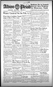 1966-01-14.pdf