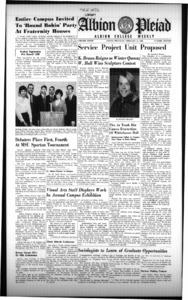 1966-02-11.pdf