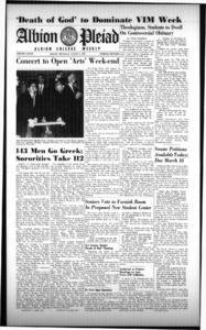 1966-03-04.pdf
