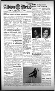 1966-03-11.pdf