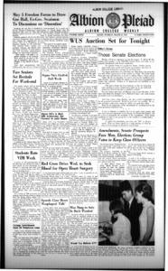 1966-03-25.pdf