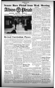 1966-04-15.pdf