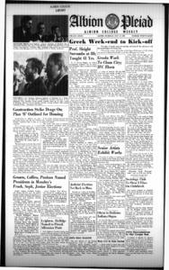 1966-05-13.pdf