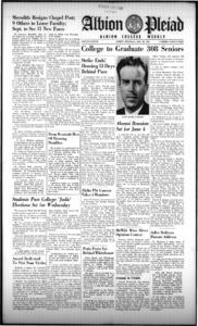 1966-05-20.pdf