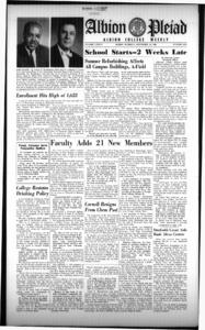 1966-09-30.pdf