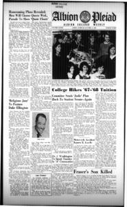 1966-10-14.pdf