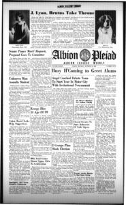 1966-10-21.pdf