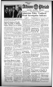 1966-11-18.pdf